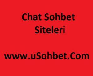 chat sohbet siteleri,chat sohbet siteleri kameralı,chat sohbet sitesi,chat sohbet sitesi yapma,chat sohbet odaları rulet,chat sohbet odaları 18,chat sohbet odaları bizimmekan,chat sohbet kanalları,chat sohbet odaları mynet,bedava chat sohbet siteleri,bulgaristan chat siteleri sohbet,bodrum chat siteleri sohbet odaları,canlı chat sohbet siteleri,dini chat sohbet siteleri,en iyi chat sohbet siteleri,chat konuşma sitesi,chat görüntülü sohbet siteleri,chat sohbet siteleri,chat sıtesı,dini islami chat sohbet siteleri,chat sıtelerı,canlı chat sohbet odaları kameralı,chat siteler,chat sıteleri,mobil chat sohbet siteleri,geveze.org - chat sohbet odaları sohbet siteleri mobil,mersin chat siteleri sohbet odaları,kayseri chat siteleri sohbet odaları,chat mobil sohbet,chat rulet sohbet siteleri,rus sohbet siteleri chat,sesli chat sohbet siteleri,seviyeli sohbet chat siteleri,chat.siteleri,chat siteleri,chat siteleri kameralı,chat room kameralı sohbet,chatroom kameralı sohbet,chat türkiye kameralı,chat sohbet kameralı bedava,chat sohbet kameralı,sohbet siteleri kameralı,sohbet sitesi kameralı,bedava sohbet siteleri kameralı,sohbet siteleri kameralı ücretsiz,bedava kamerali canli chat sohbet,yeni chat sohbet sitesi,chat sitesi,chat sohbetler,geyik sohbet chat sitesi,islami sohbet chat sitesi,konya chat sohbet sitesi,chat sohbet net